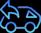 Test icon 1