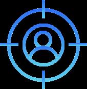 Test icon 3